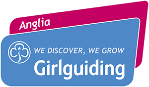 Girl Guiding Anglia