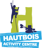 Hautbois Activity Centre