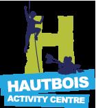 Hautbois Activity Centre