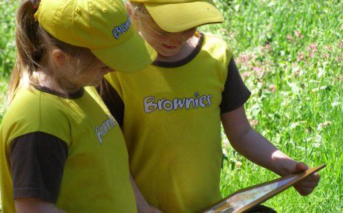 Photo Orienteering